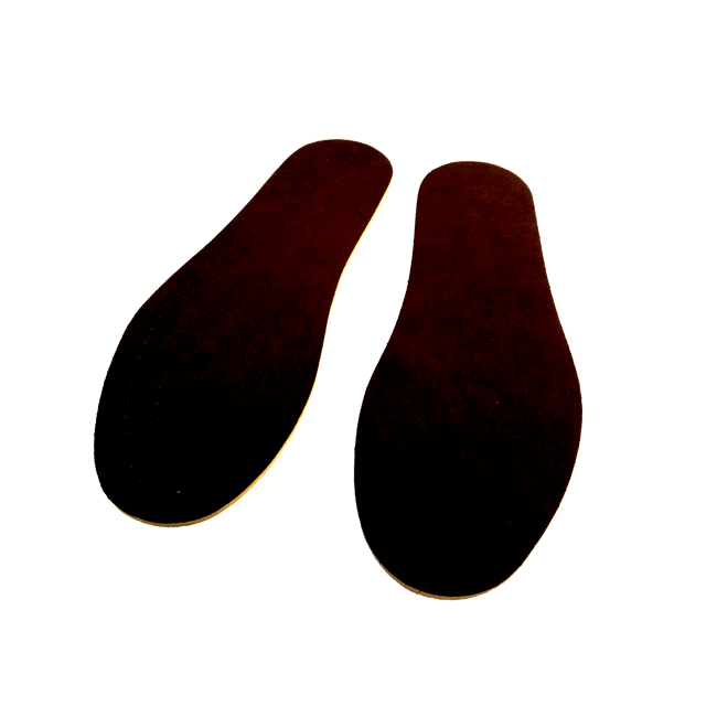 Feetform Vital Sole 3 mm