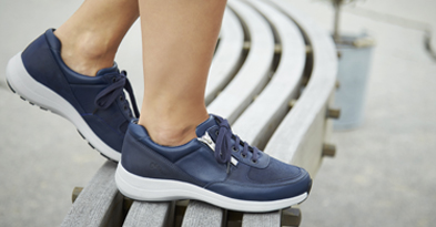 7911ec0617e Se vores brede udvalg af sko, støvler, sandaler og hjemmesko