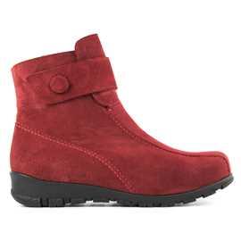 d02cea985bb Støvler hos Sahva - Se vores udvalg af støvler til herrer & damer