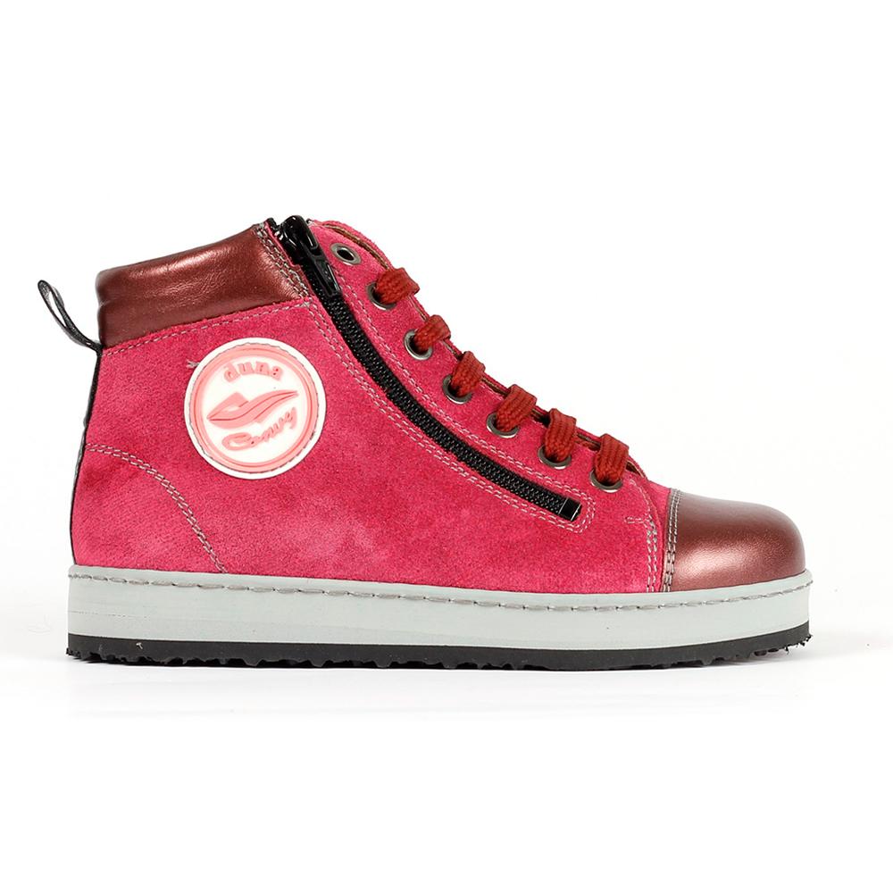 25dd68fafab Håndsyet fodtøj - Du vælger selv, hvordan dit fodtøj skal se ud