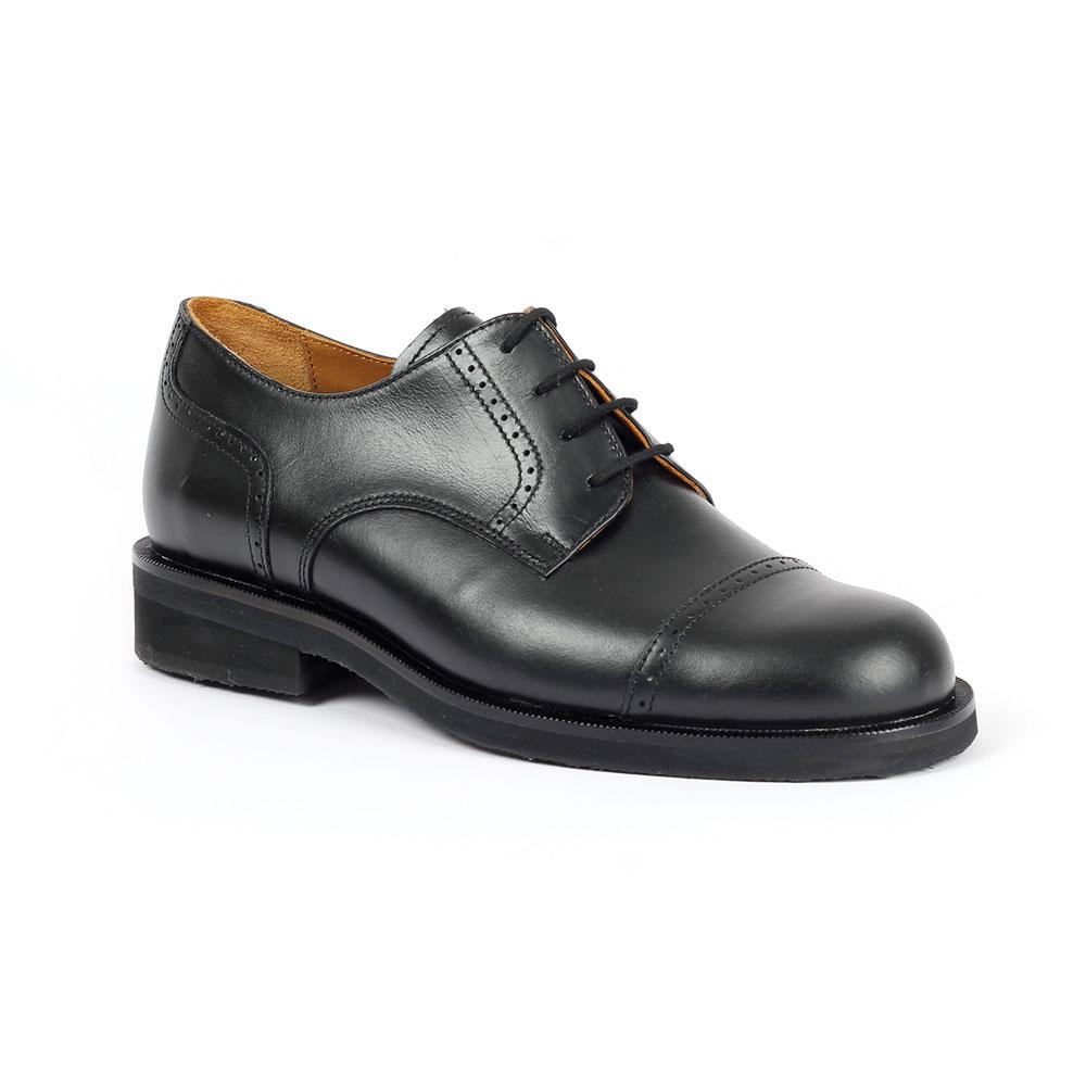 1b29367bd325 Ortopædisk fodtøj - Ortopædisk fodtøj kan deles i tre kategorier